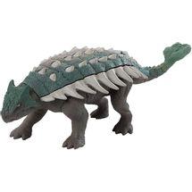 jurassic-ankylosaurus-conteudo