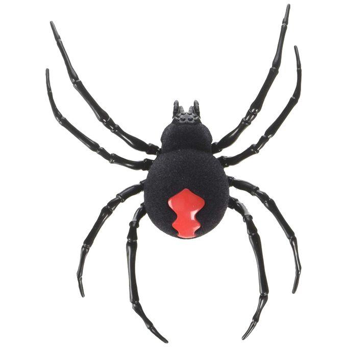 robo-alive-aranha-conteudo