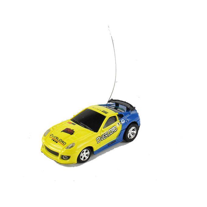 lata-racing-com-controle-remoto-conteudo