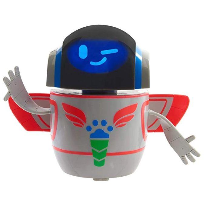 pj-masks-robo-conteudo