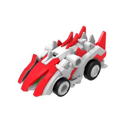 robot-racerz-flame-breather-conteudo