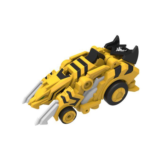 robot-racerz-sonic-cheetah-conteudo