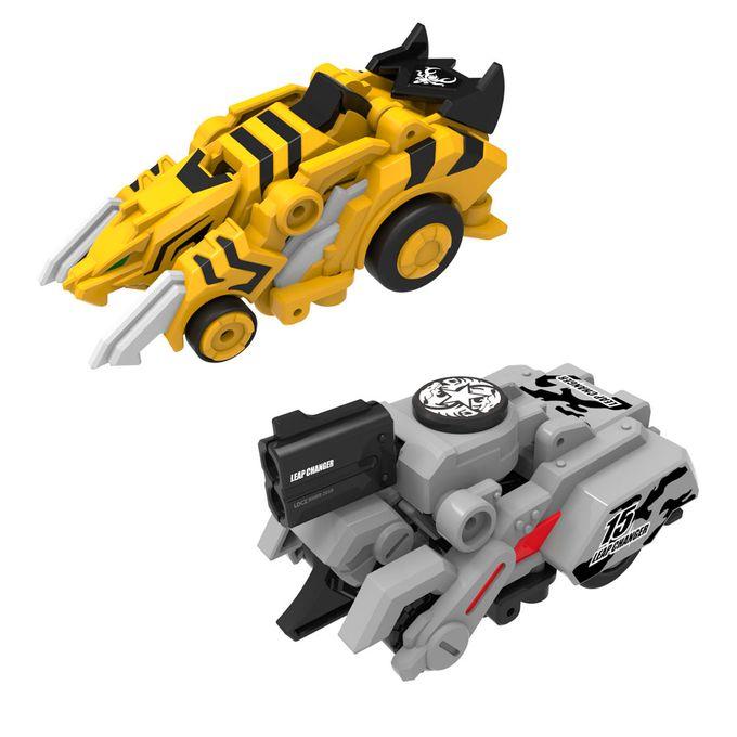 robot-racerz-mount-conteudo