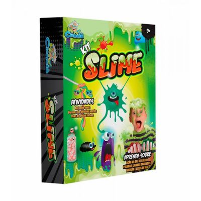 kit-slime-hora-ciencia-embalagem