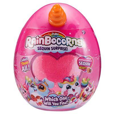 rainbocorns-surpresa-embalagem