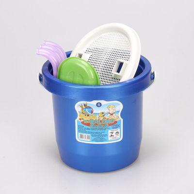 kit-balde-de-praia-num-5-embalagem