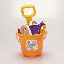 kit-balde-de-praia-num-6-embalagem