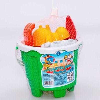 kit-balde-de-praia-num-2-embalagem