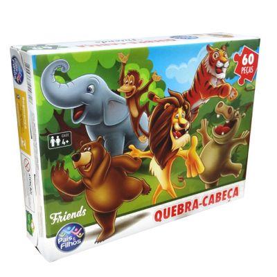qc-60-pecas-friends-pais-e-filhos-embalagem