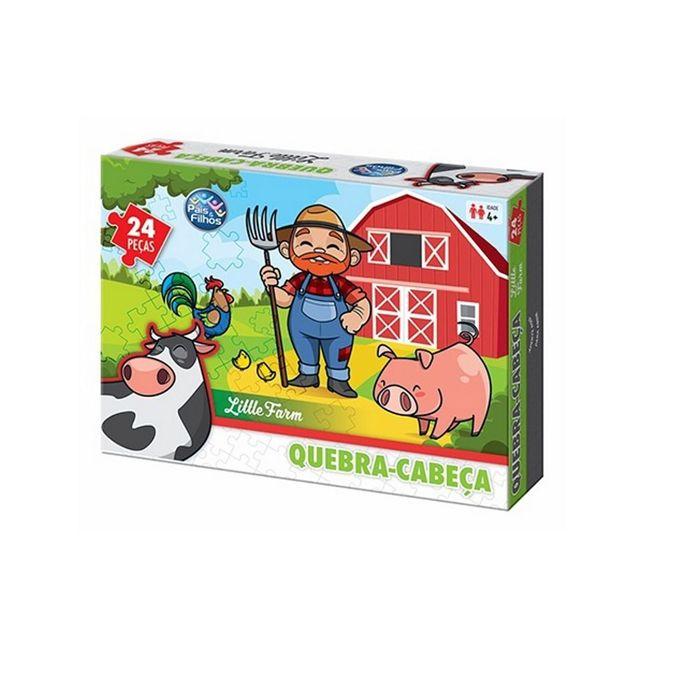 qc-24-pecas-little-farm-pais-e-filhos-embalagem