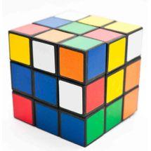 cubo-magico-conteudo
