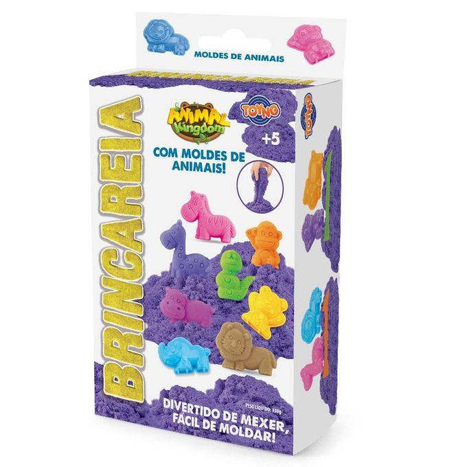 brincareia-moldes-de-animais-embalagem