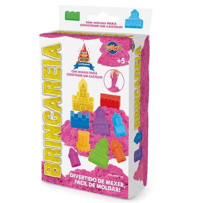 brincareia-moldes-de-castelo-embalagem