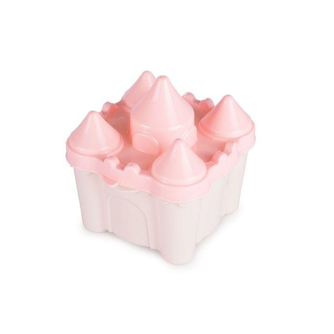 porta-mix-castelo-rosa-conteudo