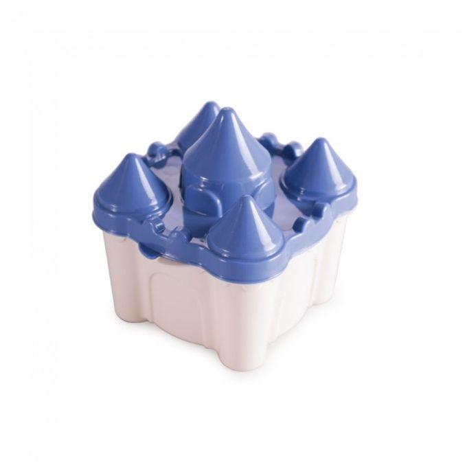 kit-porta-mix-castelo-azul-com-14-conteudo