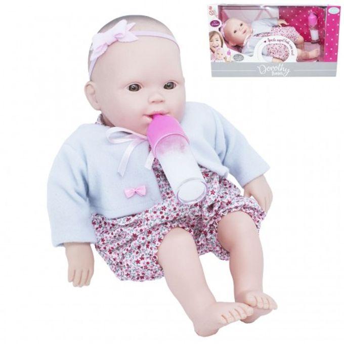 boneca-dorothy-frases-conteudo