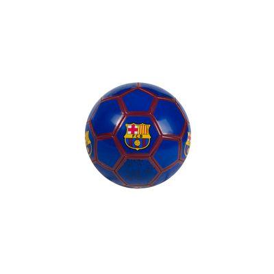bola-futebol-barcelona-conteudo