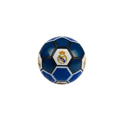 bola-futebol-real-madrid-conteudo