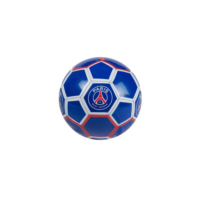 bola-futebol-paris-conteudo