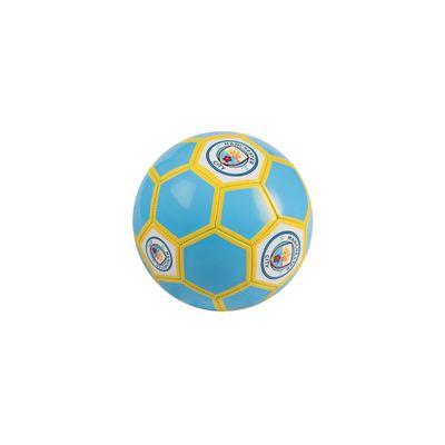 bola-futebol-manchester-conteudo