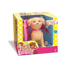 pet-barbie-fashion-embalagem