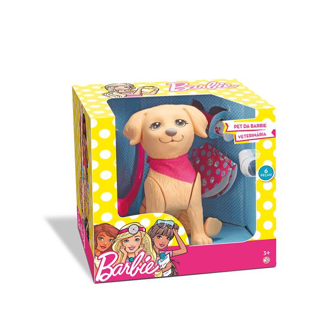 pet-barbie-veterinaria-embalagem