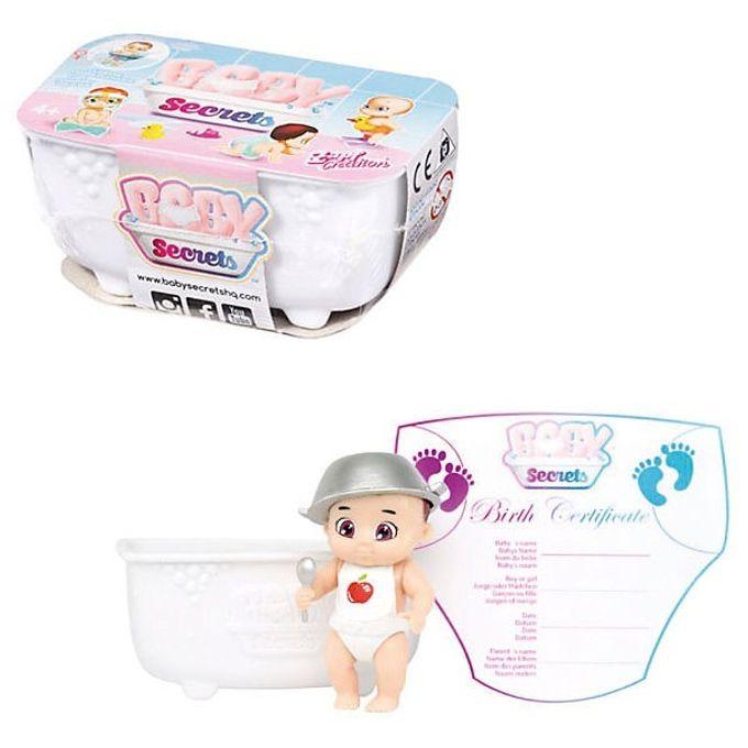 baby-secrets-com-1-bebe-conteudo