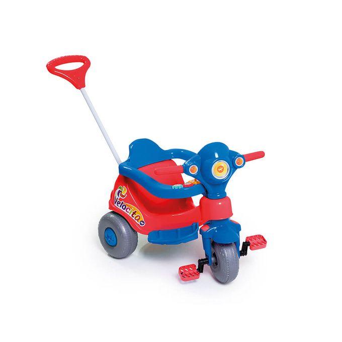 triciclo-velocita-vermelho-conteudo