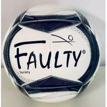 bola-futebol-society-preta-conteuo