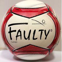 bola-futebol-campo-vermelha-conteudo