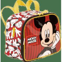 lancheira-mickey-65312-conteudo
