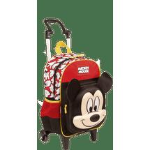 mochila-com-rodinhas-mickey-conteudo