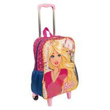 mochila-com-rodinhas-barbie-conteudo