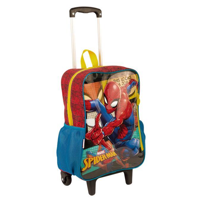 mochila-com-rodinha-homem-aranha-conteudo