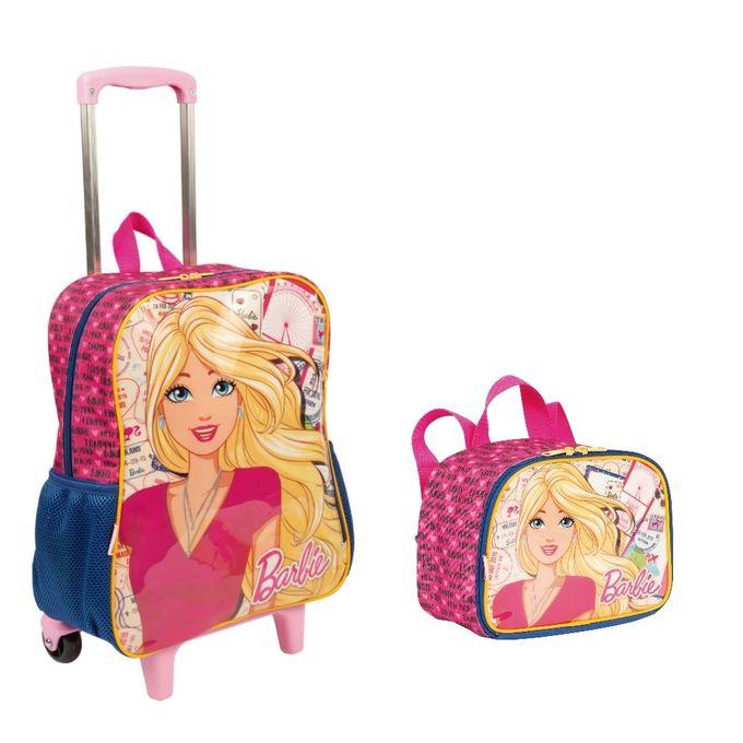 kit-mochila-e-lancheira-barbie-conteudo
