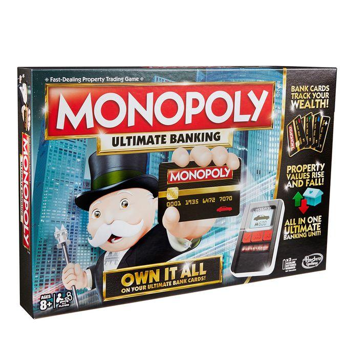 jogo-monopoly-ultimate-embalagem