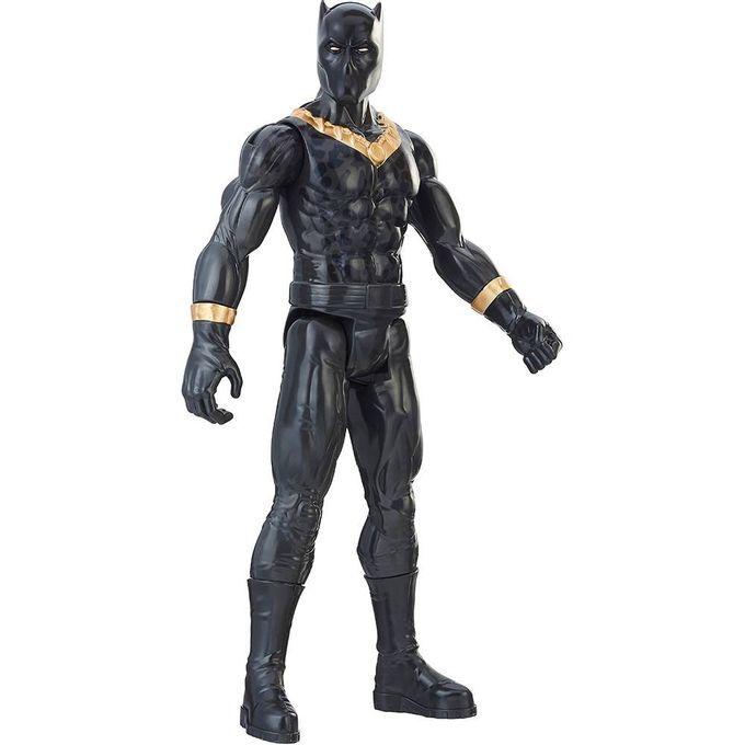 pantera-negra-erik-30cm-conteudo
