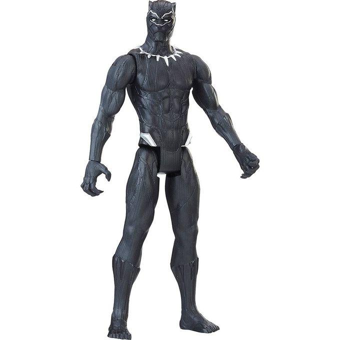 pantera-negra--30cm-conteudo