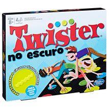 jogo-twister-no-escuro-embalagem