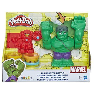 playdoh-combate-hulkbuster-embalagem