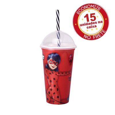 kit-copo-shake-ladybug-conteudo