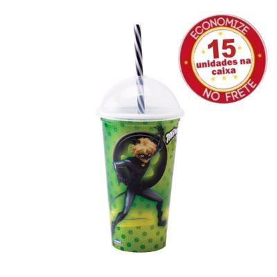kit-copo-shake-cat-noir-conteudo