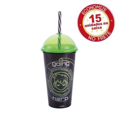 kit-copo-shake-ben-10-conteudo
