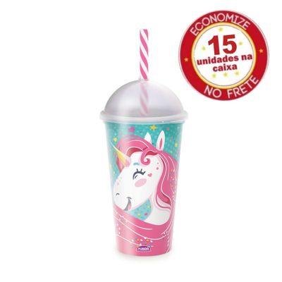 kit-copo-shake-unicornio-conteudo
