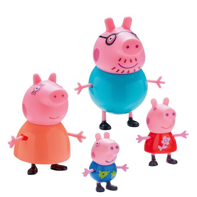 familia-pig-dtc-conteudo