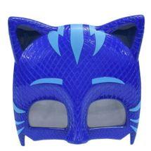 superoculos-menino-gato-conteudo