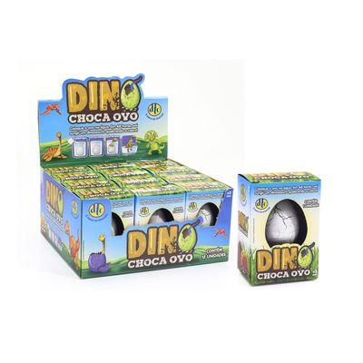 dino-choca-ovo-conteudo