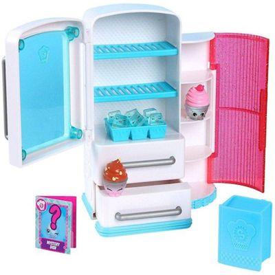 shopkins-geladeira-conteudo