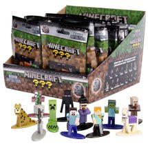 boneco-de-metal-nano-minecraft-conteudo