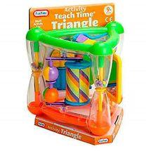 triangulo-de-atividades-funtime-embalagem